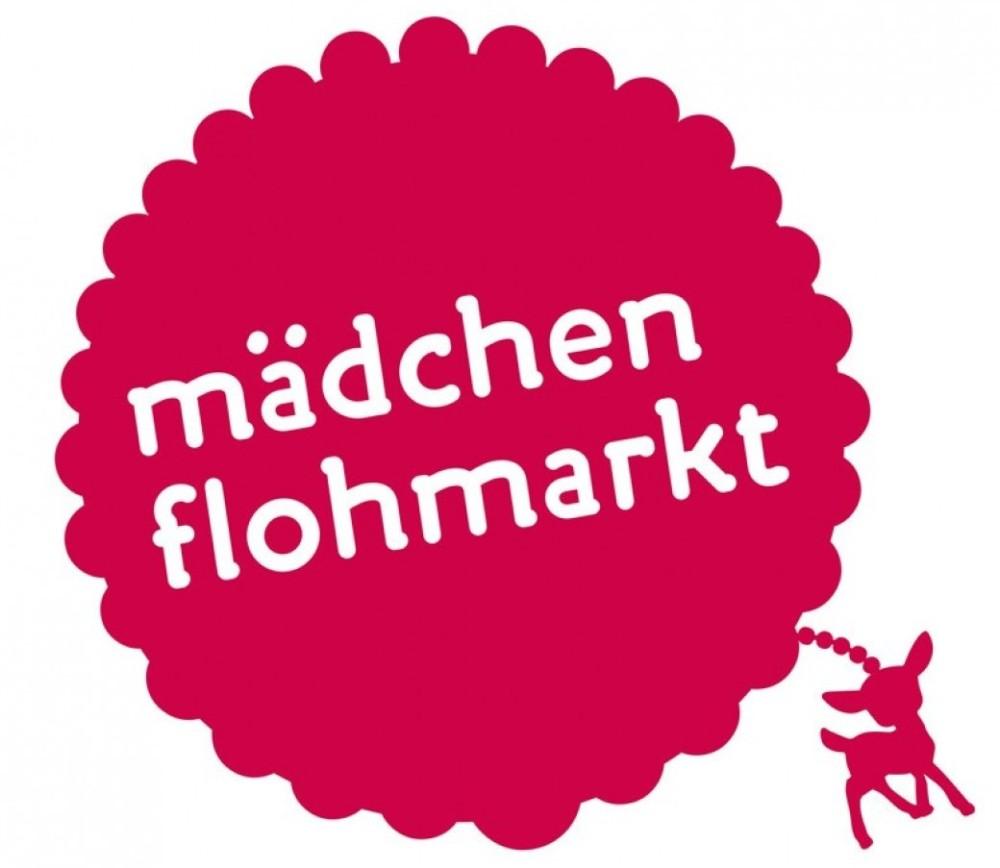 Frühlings-MFM 4.Mai 2014 im Frankfurter Garten (1/6)