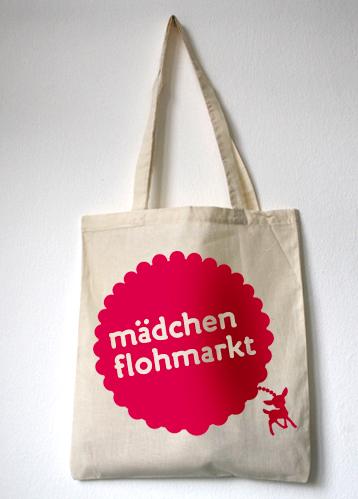 MFM Stofftaschen  (2/2)