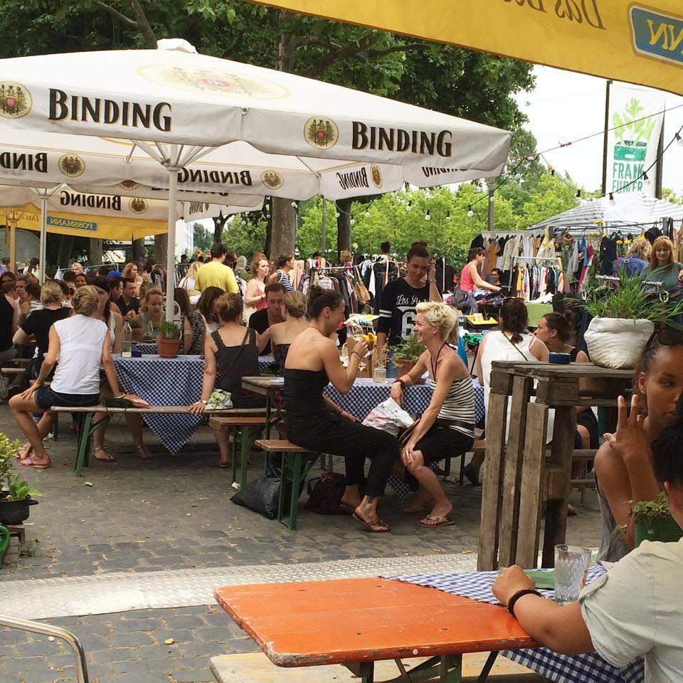 Sommer-Mädchenflohmarkt 20.07.2014  (4/6)