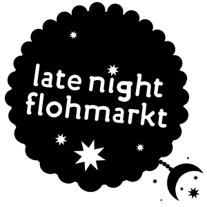 latenight_mflohmarkt